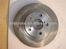 Subaru Impreza 26310AA031 Front Brake Disc