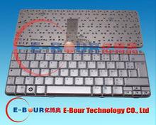 For HP Pavilion TX2000 Laptop keyboard Original New FR layout ebour001