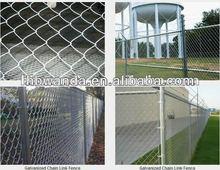 fence post concrete/garden plastic edging