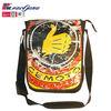 Full color printing promotion shoulder bag,messenger bag (PK-10199)