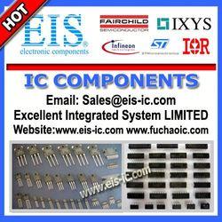 (IC) YX801