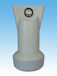 Topsat Pretty & Smart HD low noise universal Single LNB/LNBF