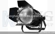 LED spot light 100w