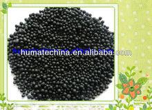 65% Humic Acid + 75% Organic Matter Shiny Balls