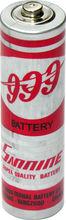 R6P AA Dry battery 1.5V
