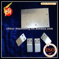 price manufacture laser beam machining