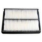 TOYOTA AUTO CABIN FILTER TOYOTA FILTER PARTS 87139-33010