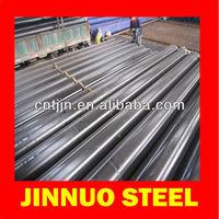 oil pipe materials