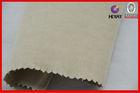 narrow wale corduroy fabric 98 cotton 2 spandex