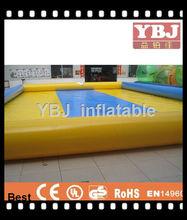 adults and kids enjoyable inflatable pool swim game equipment