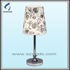 2013 new style table reading lamps for study room
