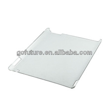 High quality replacement back cover for ipad 2 tablet