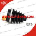 D-max 4x4 fora boot kit para isuzu 8- 97349956- 0(8973499560)