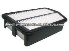 Hyundai IX35 IX40 Sportage Air Filter 28113-2S000
