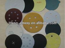 "4"" Sanding disc"