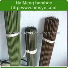 Top Grade Bamboo Flower Stick For Florist