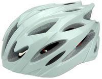 Streamline Bike Helmet | Cool Streamlines Carbon Fiber Bicycle Helmet |cycling /bicycle helmet
