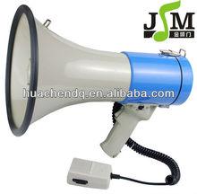 Portable Speaker Voice Amplifier Public Address System