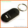 Promotional Key Chain Locater Whistle Key Finder
