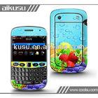 blackberry phones black market