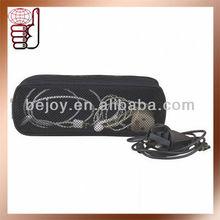 Wholesale Bag in Bag New Cute Nylon Travel Organizer (OB0312)