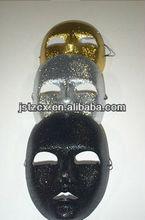 Venice carnival mask,halloween mask,cool masks design