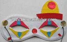 Comic masks,carnival decoration mask,sexy masquerade face mask