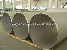 ASTM A192/A106 Marine Seamless Steel Round Tubes/Tube