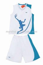 Team basketball uniform design, jersey shirts design for basketball, last basketball jersey design color white