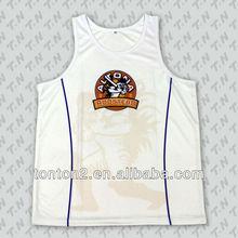 custom sublimation wholesale cheap youth basketball jerseys