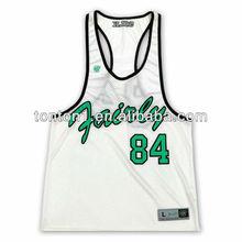 2013 Hot Selling Ncaa Basketball Jersey