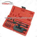 winmax interruptor de cadena y herramientas de remachado de coche herramientas wt04786