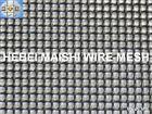 security door mesh 316 weave wire mesh