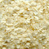 Dehydrated Garlic Flakes, Minced Garlic, Garlic Granules and Garlic Powder
