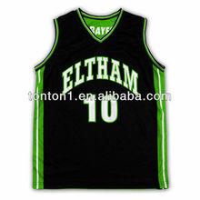 Hot Sale! Arm Sleeve Basketball