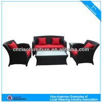 H-sofa from Auchan supplier 2700