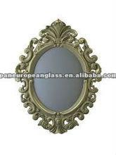 high quality silver mirror