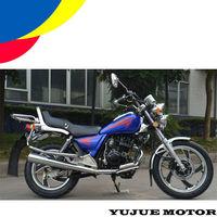 125cc Chopper Motorbike For Sale Cheap/High Quality 150cc Chopper Bikes/Buy Motorcycle