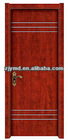red meranti wood door