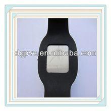 fashional good quality and cheap led watch ,2012 new stylish silicone watch, silicone digital watch 2012