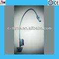 LEL-2331C LED Instrumento quirúrgico para Dental Suministro