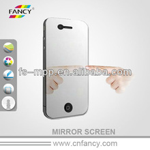 mirror screen laptop protector