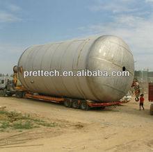 all kinds of steel kerosene storage tank for sale
