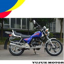 125cc Chopper/Chinese cheap chopper/curiser motorcycle/125cc chopper motorcycle