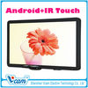 26inch Wall Mount Android Touch Screen All In One LCD Monitor