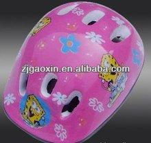 New Model Inline Skate Helmet