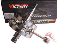Motorcycle Crankshaft for YAMAHA YZ250 1999-2000