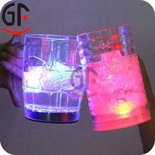 Led Light Beer Drinking Mugs