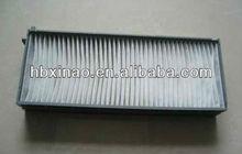 Hyundai car air-conditioning filter