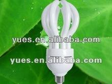 daylight 4u lotus mix powder cfl bulb